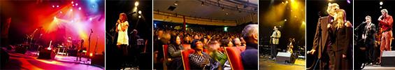 concertNovembre2010
