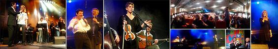 concertfevrier2012