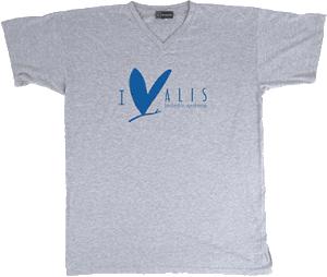 tshirt_alis_2015-ilalis
