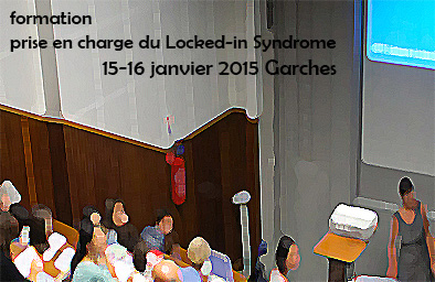 formation_lis_2014