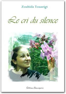 le_cri_du_silence