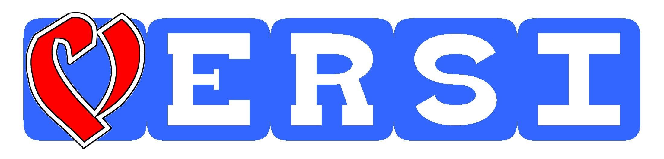 n_logo_VERSI