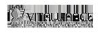 vitalliance_partenaire_d-ALIS