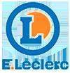 Leclerc-partenaire_d-ALIS