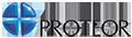 proteor_partenaire_d-ALIS