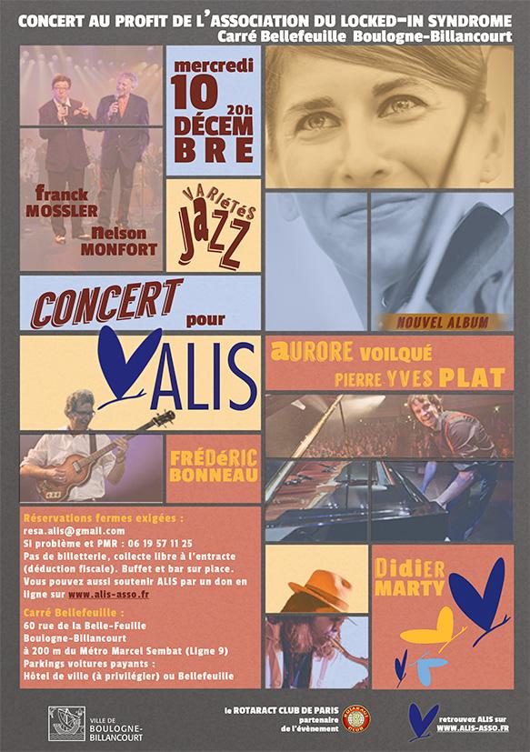 concert-ALIS-2014