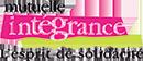 logo intégrance