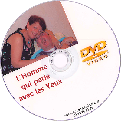 photo-DVD-Leidecker