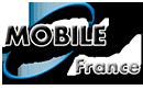 logo mobile France
