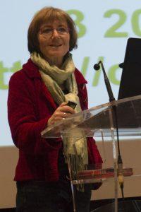 Elisabeth Cataix-Nègre
