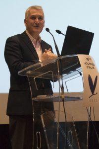 Pierre Cristophe Baguet