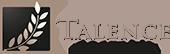 logo-talence