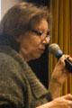 NadineVigouroux-le système MATT, Une aide technique pour le bien-être
