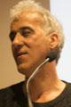 Christophe Merlier - exLIS