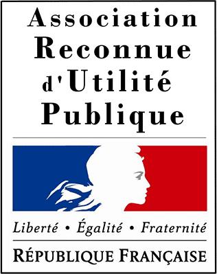 ALIS-reconnue-d-utilite-publique