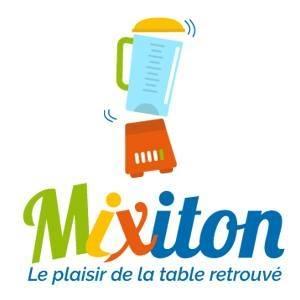 mixiton2