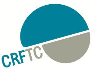 logo ok 2010