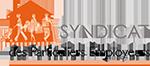 Logo Syndicat des particuliers employeurs